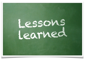 lessons-learned1